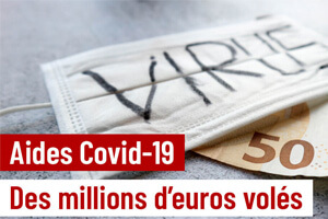 fraudes-aides-covid