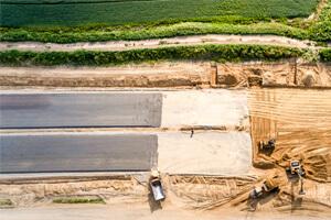 betonisation-sols