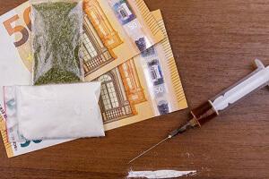 lutte-contre-drogues